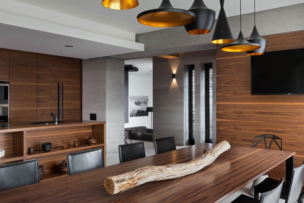 Shore-House-NOTT-Design-Studio-10-600x400