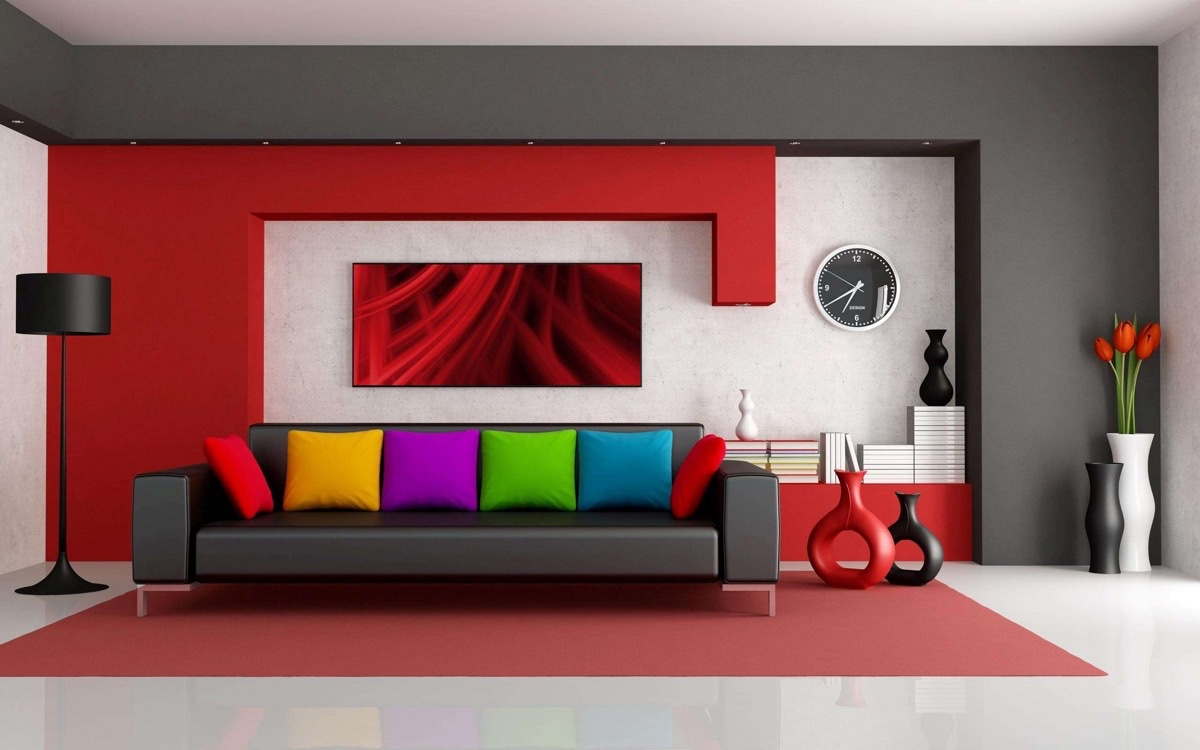 colorful-living-room-with-art
