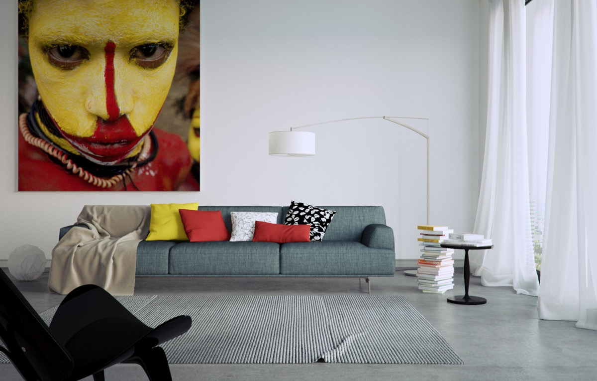large-wall-art-in-interior-design