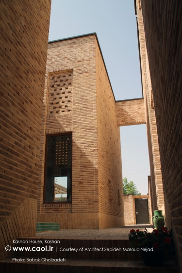 Kashan_House_IranianArchitecture__7_-8806-900-563-100